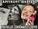 capitalisme.jpg
