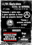 cartel jornadas rusos gatonera PEQUEÑO.jpg