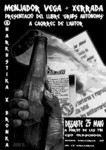 cartel menjador vlca 25 maig.jpg