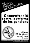 cartell concentra pensions copia p.jpg