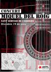 concertroig_20000.JPG