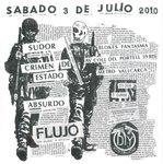 crimen_sudor_absurdo_flujo.jpg