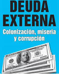 deuda externa 3.jpg