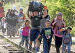 ee-uu-se-retira-del-pacto-mundial-de-la-onu-sobre-migracion-y-refugiados-600x424.jpg