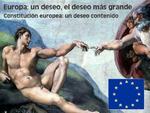 eurodeseo2.jpg