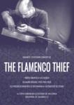 flamencothief17petitt.png