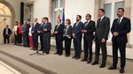 gobierno catalán.jpg
