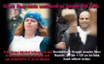 greek anarchists.png