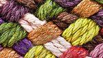lana-de-colores-620x350.jpg