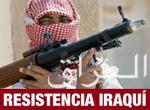 logo-resistencia-04.jpg
