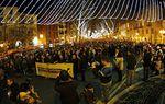 manifestacio-Diada-Palma-ENRIQUE-CALVO_ARAIMA20121230_0100_20.jpg