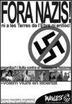 nazisno_.jpg