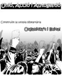 organitzat i lluita2.jpg