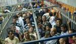 palestinos che.jpg