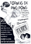 ping-pongweb.jpg