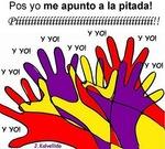 pitada_.jpg