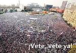 plaça Tahrir.jpg