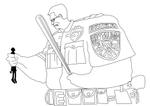 saura_brutalidad_policial-.jpg