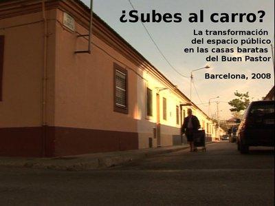 thumbnail-subesalcarro.jpg