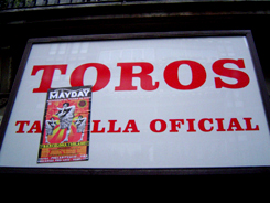 toros mayday.jpg