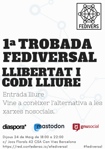 trobadafediversal-1.png