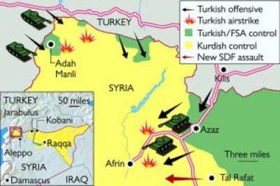 turk.fascism.jpg