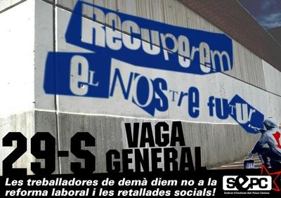 vaga29S.jpg