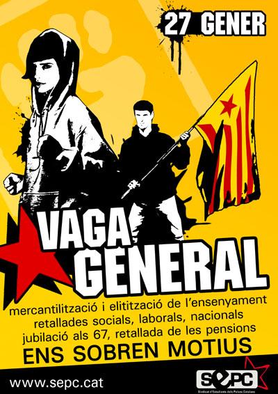 vagageneralpensions27G.jpg