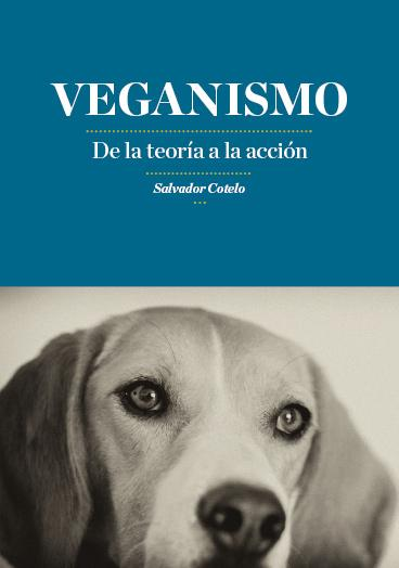 veganismo.jpg