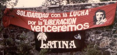 x_Latina_01.jpg