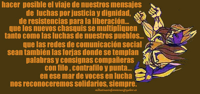 zz__Red Latina_sin fronteras_2012.jpg