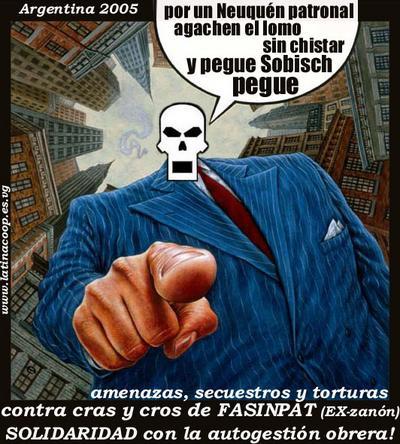 0_Solidaridad_conFaSinPat kopia.jpg