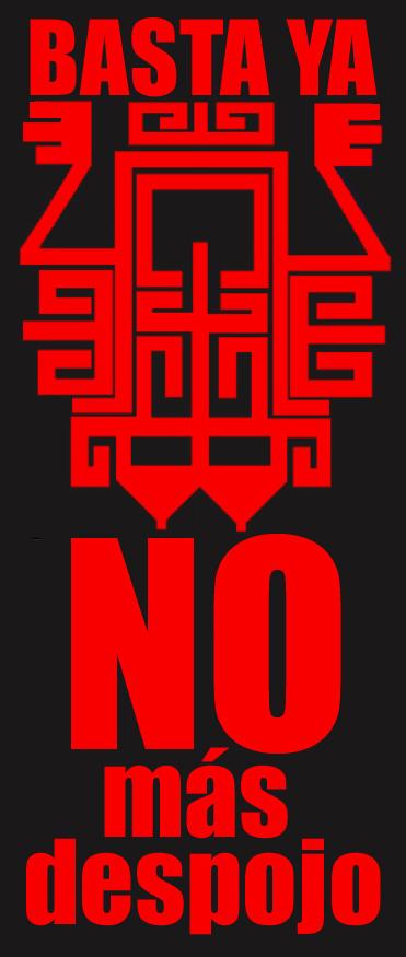 0arg__NO+despojo__.jpg