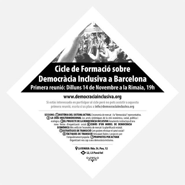 111114 - Cartel Cicle Rimaia (web).jpg