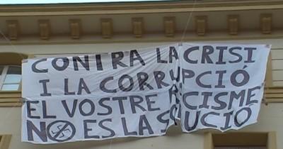 12-03-2011 Castelló de la Plana - manifestació antifeixista 4.jpg