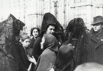 1939-04-06_semana-santa-barcelona.jpg