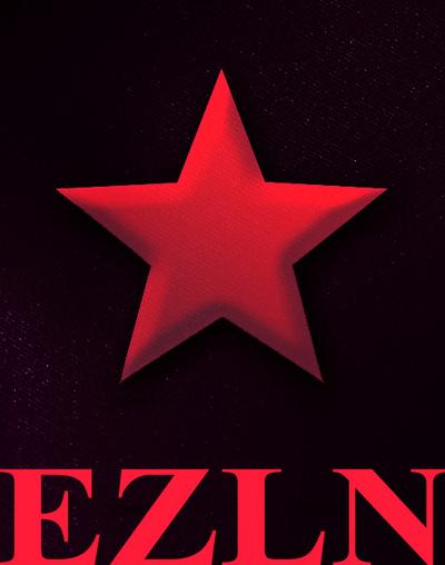 EZLN01.jpg