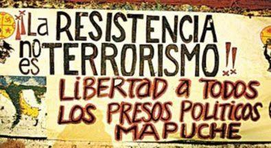 _____Wallmapu_Libertad presos Mapuche.jpg