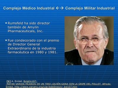 complejo medico 3.jpg