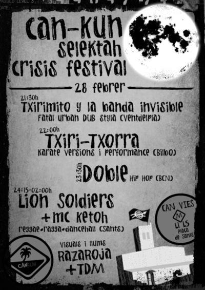 crisisfestival.jpg
