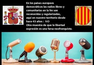 farsa  GENE-ESPAÑA.jpg