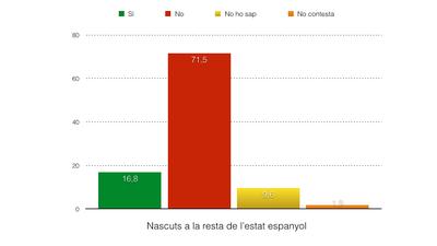 grafic2.jpg