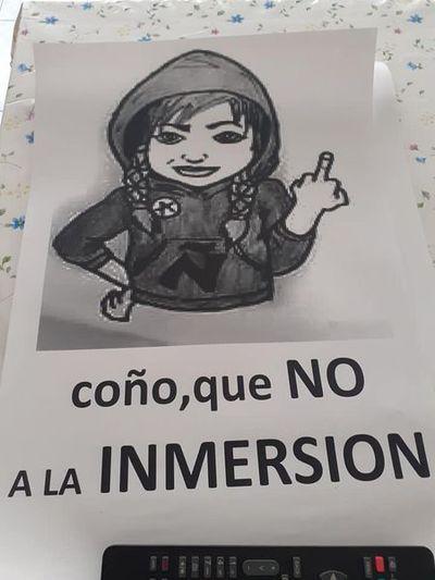 no a la inmersion.jpg