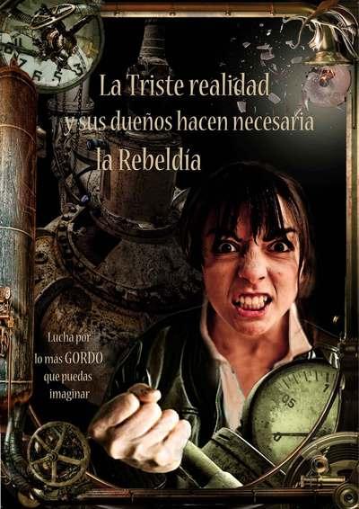rebeldianavidadweb1.jpg