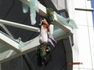 suicidiodeshaucioprovocadoporbanqueros-300x225.jpg
