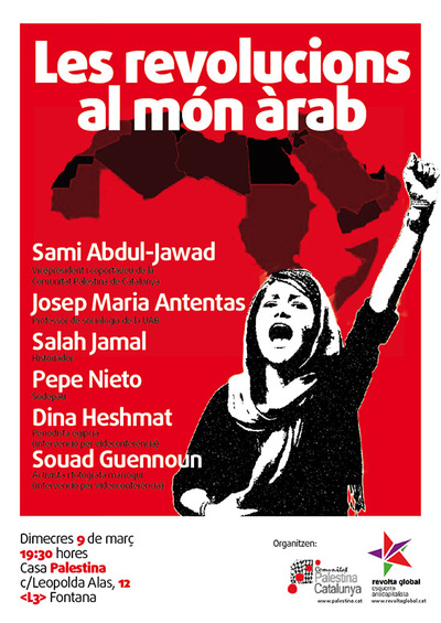 2011_02_24_Cartell_Revolucions_Arabs_web.jpg