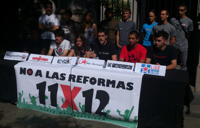 20120904_colectivos_estudiantes.jpg