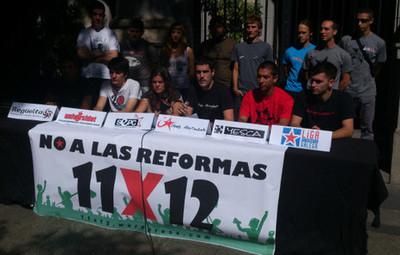 20120904_colectivos_estudiantes.jpg