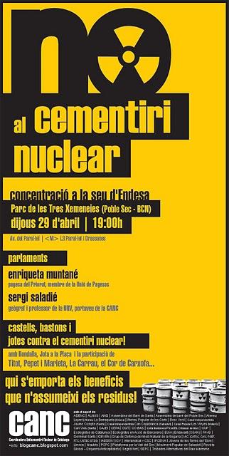 29A-no Cementiri Nuclear.jpg