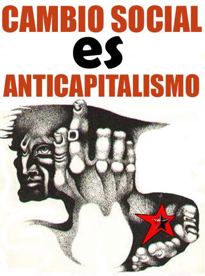 ___________Anticapitalistas.jpg